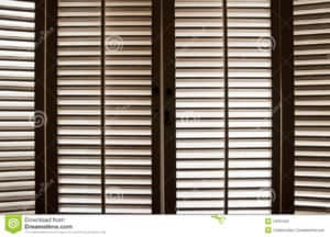 shutters-products